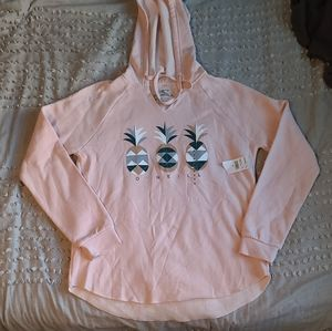 O'neill pullover hoodie